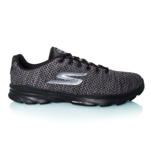 Skechers Go Fit TR Prima - Womens Training Shoes