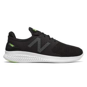 New Balance Fuelcore Coast v3 - Mens Running Shoes