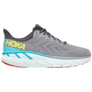 Hoka One One Clifton 7 - Mens Running Shoes