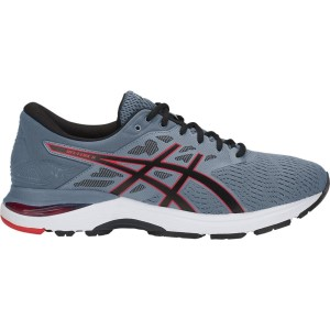 Asics Gel Flux 5 - Mens Running Shoes