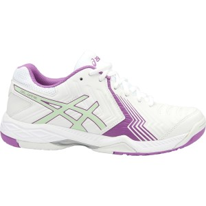 Asics Gel Game - Womens Netball Shoes