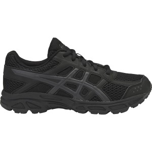 Asics Gel Contend 4 GS - Kids Running Shoes