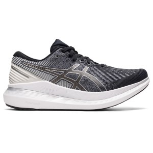 Asics GlideRide 2 - Womens Running Shoes