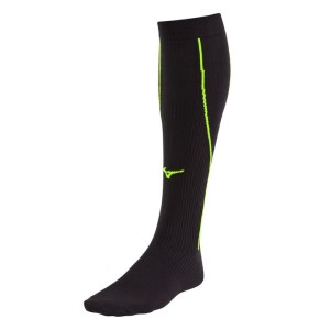 Mizuno Biogear Compression Sock - Unisex Compression Socks