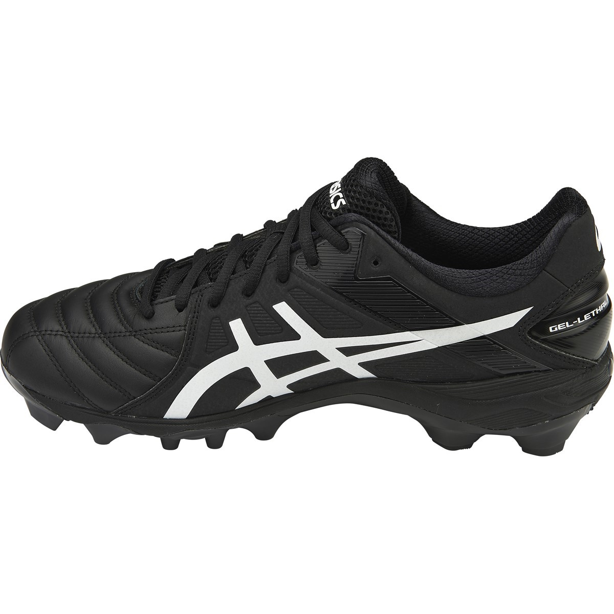Asics Online Shoes Australia