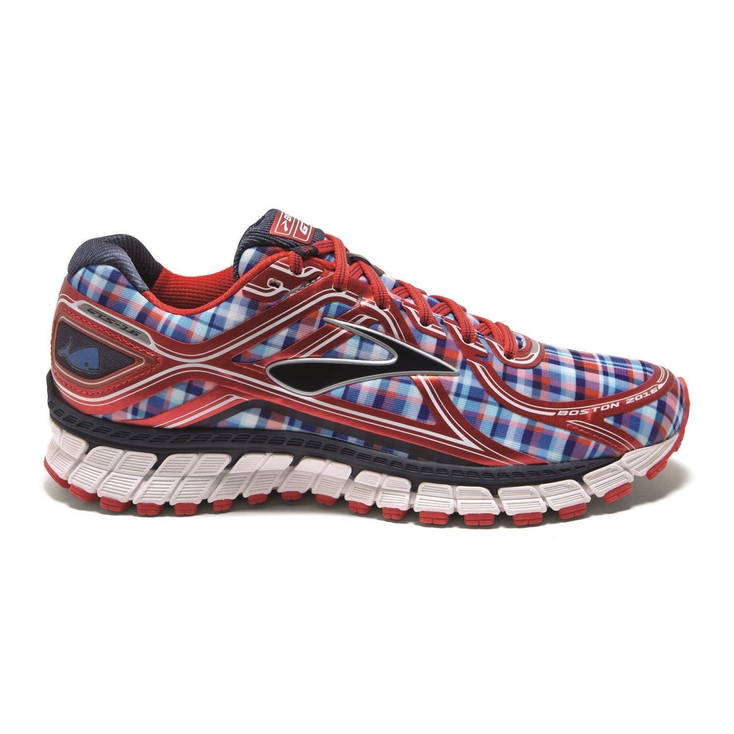 Brooks Marathon Running Shoes