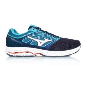 Mizuno Wave Shadow - Mens Running Shoes