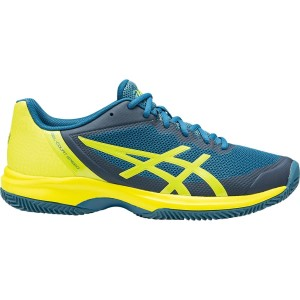 Asics Gel Court Speed - Mens Tennis Shoes