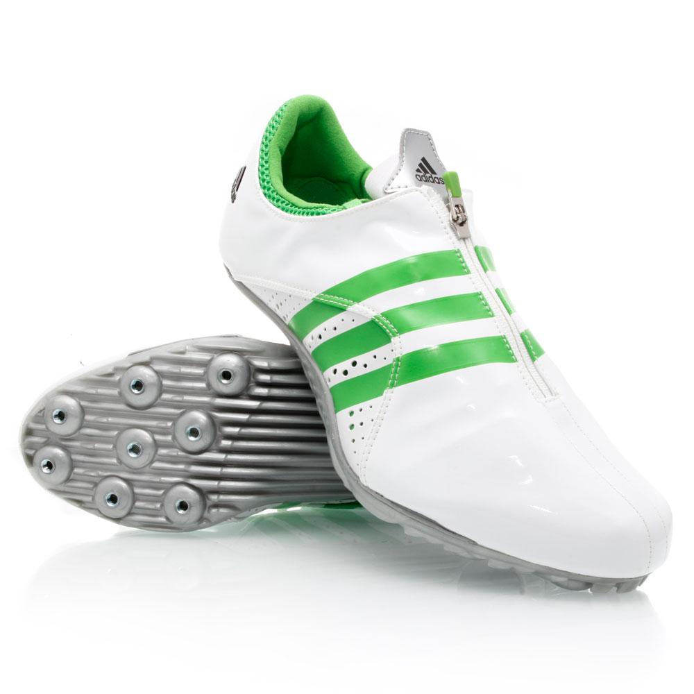 Adidas Track And Field Shoes Australia