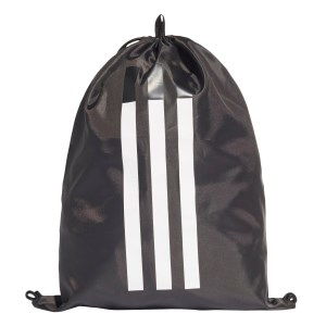 Adidas 3-Stripes Gym Sack Bag