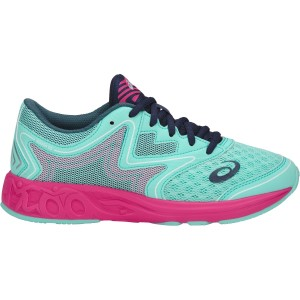 Asics Gel Noosa GS - Kids Running Shoes