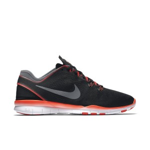 Nike Free 5.0 TR Fit 5 - Womens Training Shoes