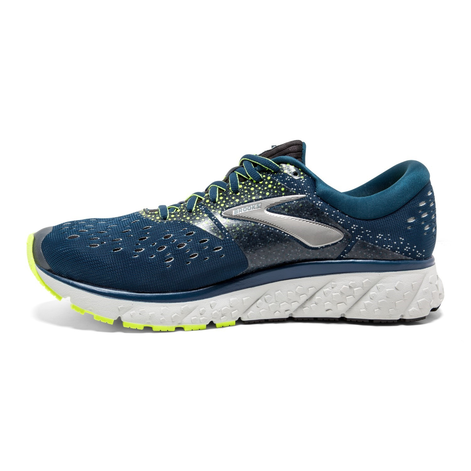 Brooks Glycerin 16 Review | Cushioned Running Shoes