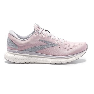 Brooks Glycerin 18 LE - Womens Running Shoes