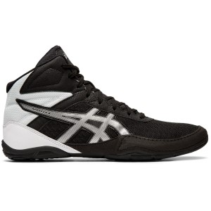 Asics Matflex 6 - Unisex Boxing/Wrestling/Martial Arts Shoes