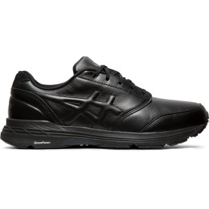 Asics Gel Odyssey - Mens Walking Shoes