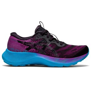 Asics Gel Nimbus Lite 2 - Womens Running Shoes