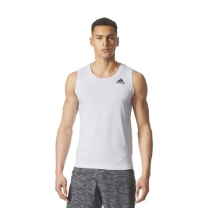 Adidas Prime Mens Training Tank