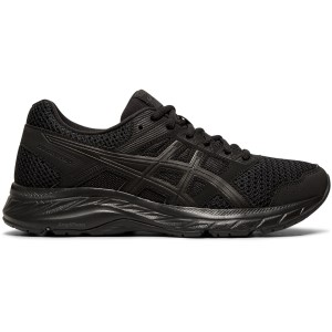 Asics Gel Contend 5 - Womens Running Shoes