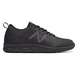New Balance Slip Resistant Fresh Foam 806 - Mens Work Shoes