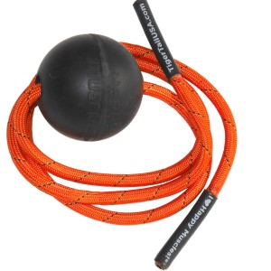 Tiger Tail 2.6 Massage Ball