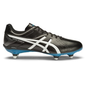 Asics Lethal Speed ST - Mens Football Boots