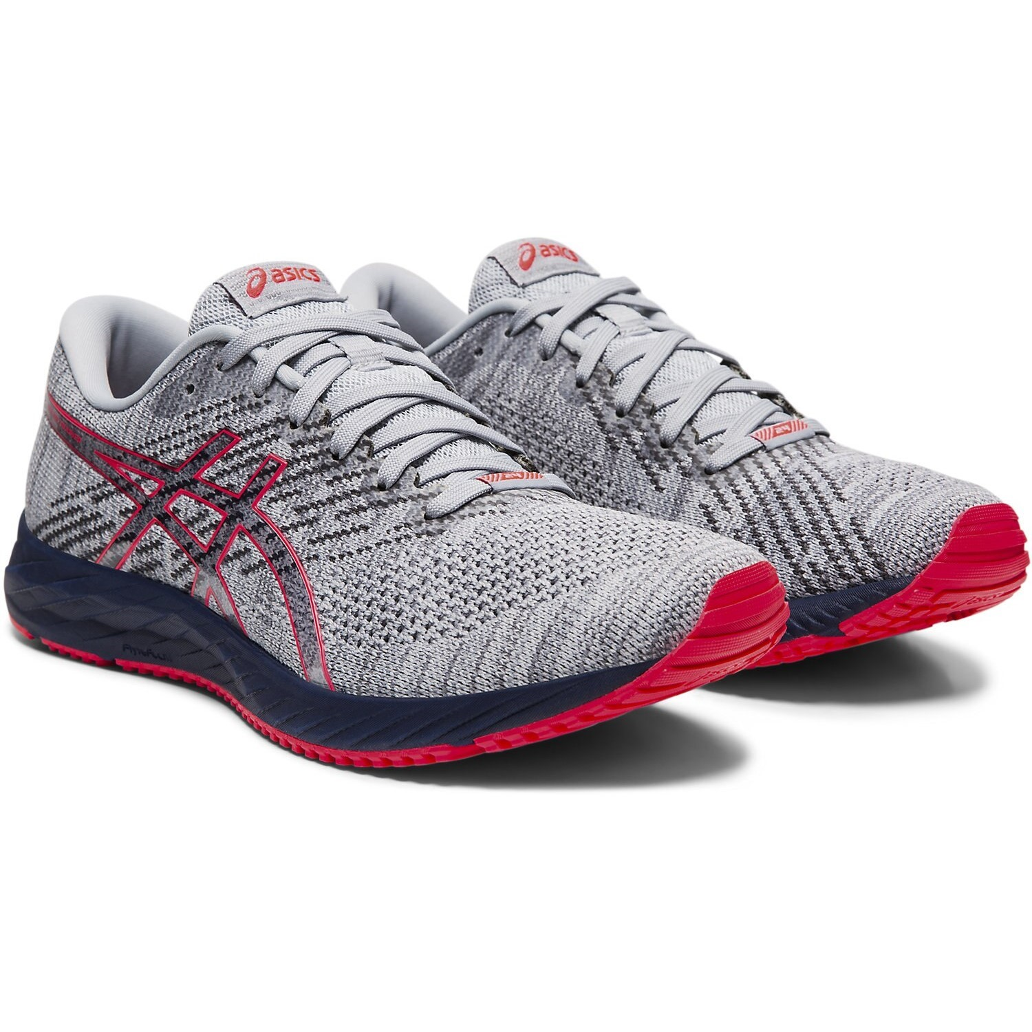 asics ds trainer 24