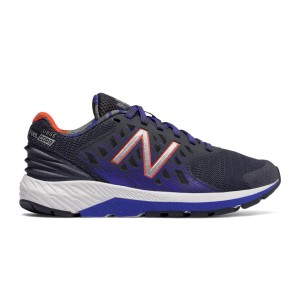 New Balance FuelCore Urge v2 - Kids Running Shoes