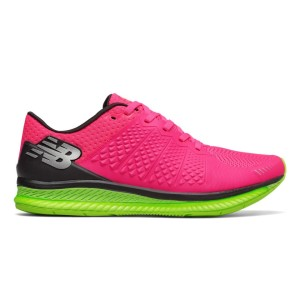 New Balance FuelCell - Womens Running Shoes