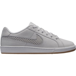new arrival 31a96 a1c09 Nike Court Royale Premium - Womens Sneakers
