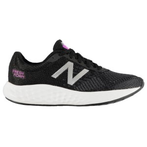 New Balance Fresh Foam Rise - Womens Running Shoes