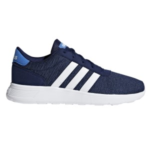 Adidas Lite Racer - Kids Running Shoes