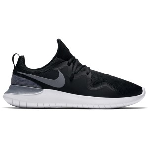 Nike Tessen - Mens Casual Shoes