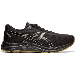 Asics Gel Excite 6 Winterized - Mens Running Shoes