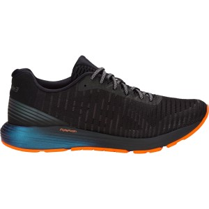 Asics DynaFlyte 3 Lite-Show - Mens Running Shoes