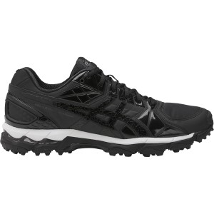 Asics Gel Lethal Burner - Mens Cross Training and Turf Shoes
