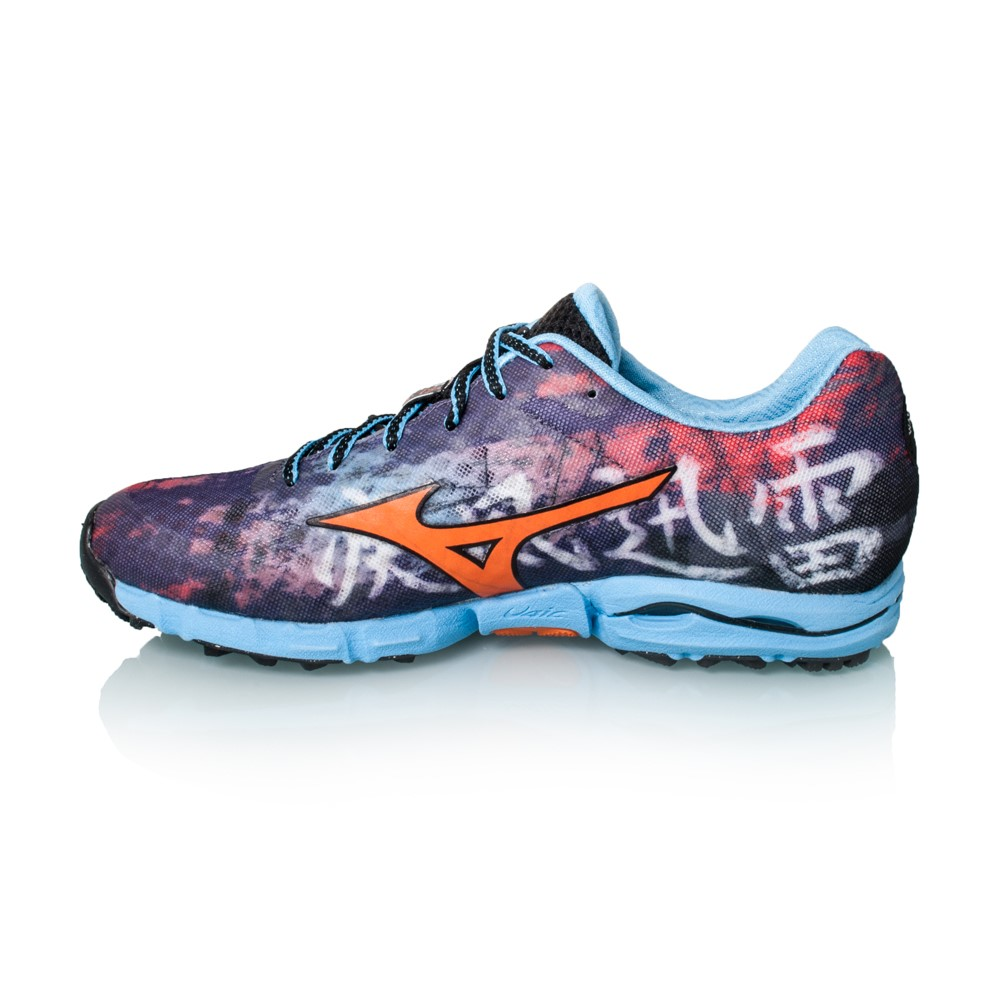 Mizuno Trail Shoes Australia