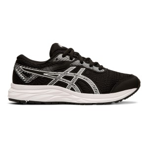 Asics Excite 6 GS - Kids Running Shoes
