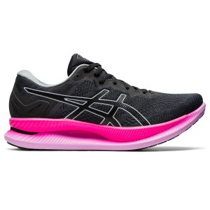 Asics GlideRide - Womens Running Shoes