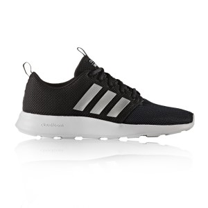 Adidas Cloudfoam Swift Racer - Mens Casual Shoes