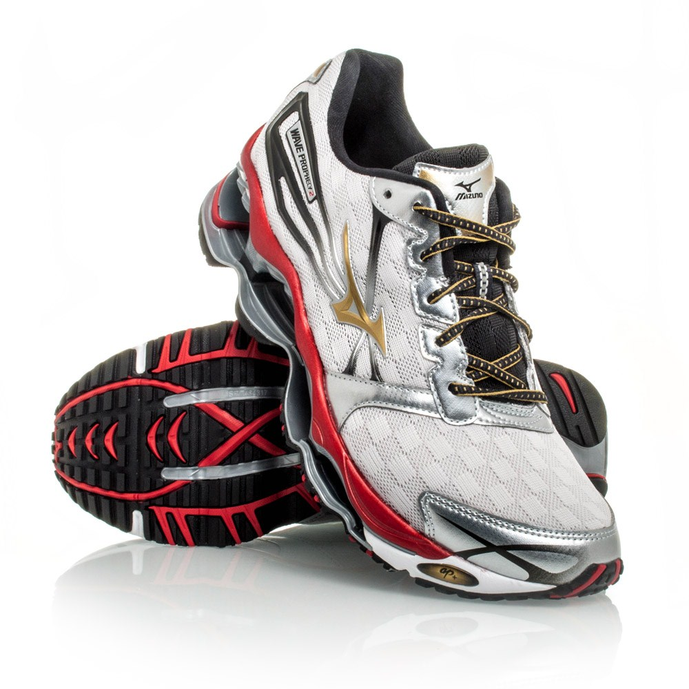 quality design c2295 1b3a2 Buy mizuno prophecy 2 original - 61% OFF!