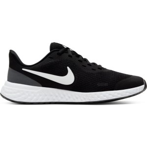 Nike Revolution 5 GS - Kids Running Shoes