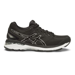 Asics GT-2000 4 (B) - Womens Running Shoes