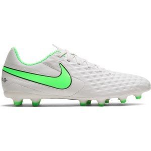 Nike Tiempo Legend 8 Club FG/MG - Mens Football Boots