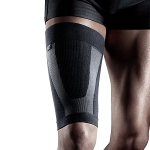 LP EmbioZ Unisex Thigh Compression Sleeve