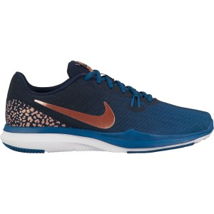 Nike In-Season TR 7 Print - Womens Training Shoes