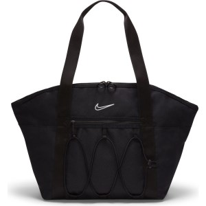Nike One Womens Training Tote Bag