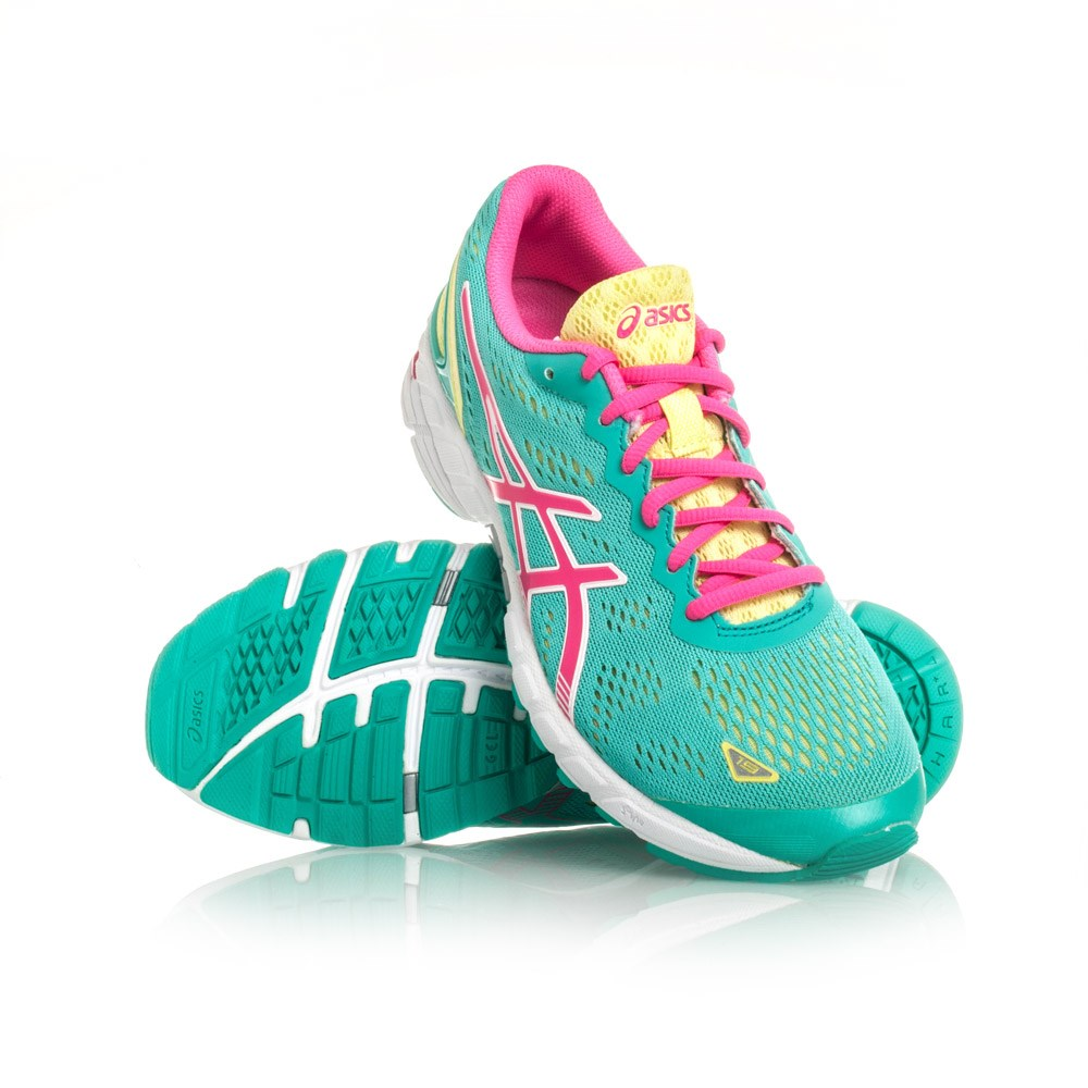 asics ds trainer 19 women's