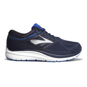 Brooks Addiction 13 - Mens Running Shoes