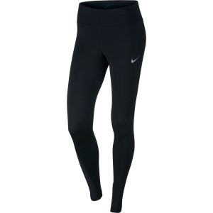 Nike Power Racer Womens Running Tights